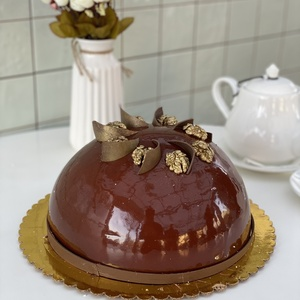 Багира торт