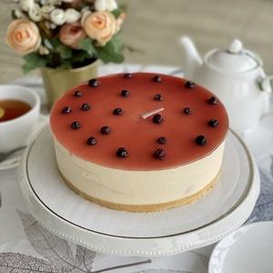 Лабне торт
