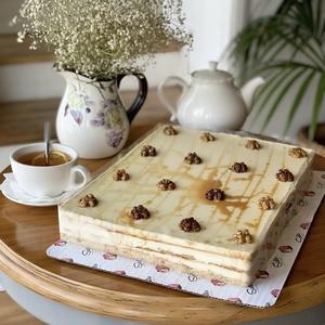 Итальяно торт